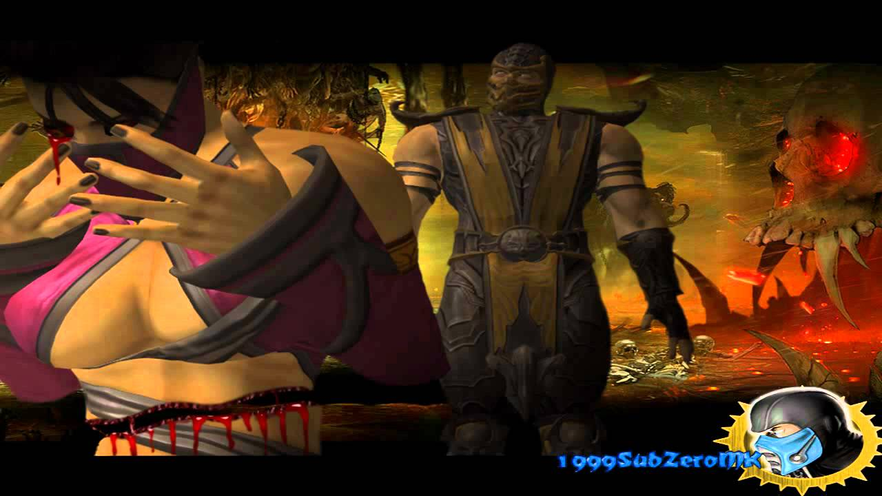 Mortal kombat kitana cosplay - 4 1
