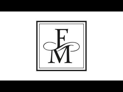 Вебинар с Бальбиной Мартини о ароматах Fm World.