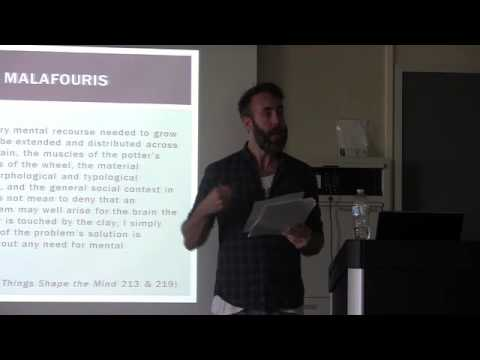 Matt Hayler-Embodied Literary Experience: Pop-ups and the Limn of the Analogue / Digital Page