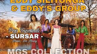 Download Mp3 Eddy Silitonga & Eddy's Group - Sursar  Pop Batak