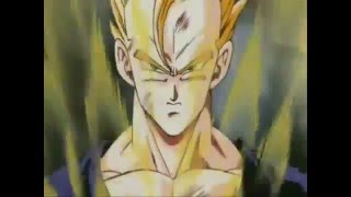Broly Second Comming Points Of Authority reanimation2