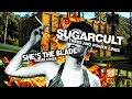 Download Sugarcult - She's The Blade (Guitar Cover) MP3 song and Music Video
