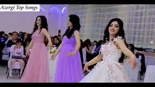 Wedding Mast Saaz-2018   Attan dance   ساز مست یرای عروسی و محفل