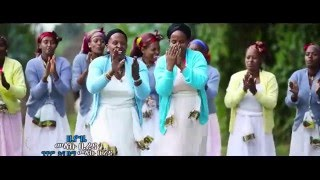 Melaku Bireda - Ziyoze - (Official Music Video) - New Ethiopian Music 2016