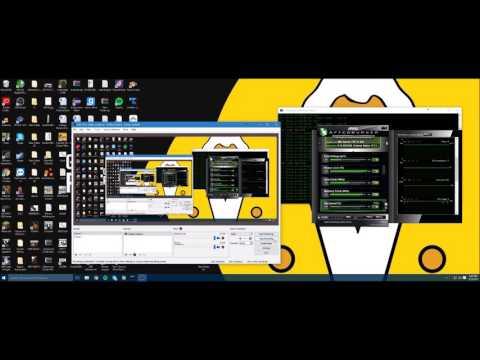 Got a broken RX 480 from YellowFever4U. But I fixed it!