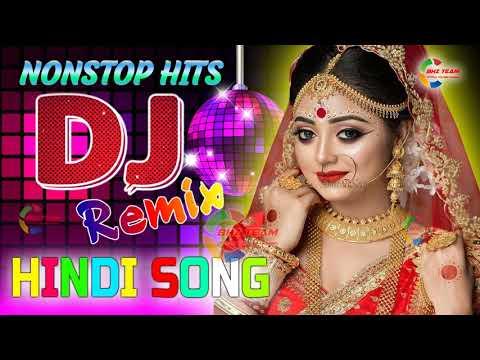 Download 90s HINDI DANCE DJ SONG   HINDI NONSTOP DJ REMIX   90S DANCE HITS DJ SONG/JUKEBOX