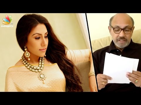 My father is a straight forward and fearless human being : Sathyaraj daughter Divya | Bahubali issue