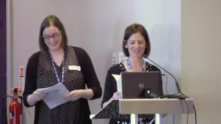 Community Learning Disability Nurses