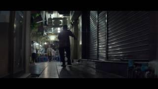 Дом-призраков (2017) трейлер