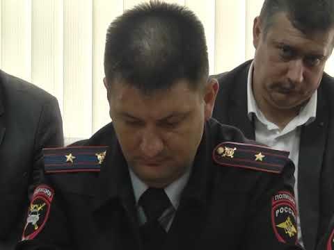 Новости РЕН ТВ - Армавир 11.12.19