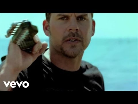Gary Allan  Best I Ever Had