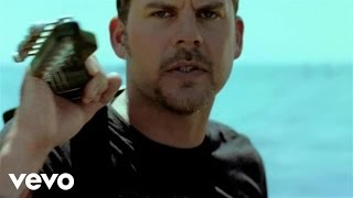 Gary Allan – Best I Ever Had Video Thumbnail