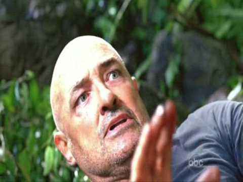John Locke meets Daniel Cribb