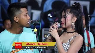 Mawar Hitam harisa Reavanol New King Star Live Ngiyono Japah Terbaru MP3