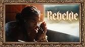 Rebelde - Yotuel, Beatriz Luengo, Omar Montes (Official Video)