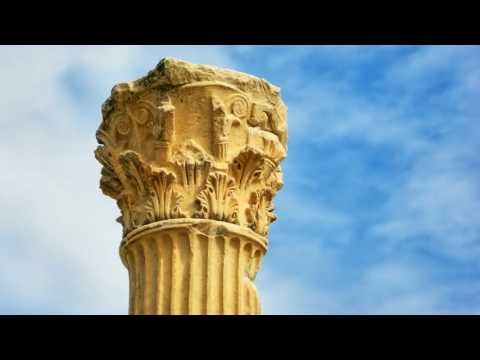 DAILY EPHESUS TOUR BY FLIGHT