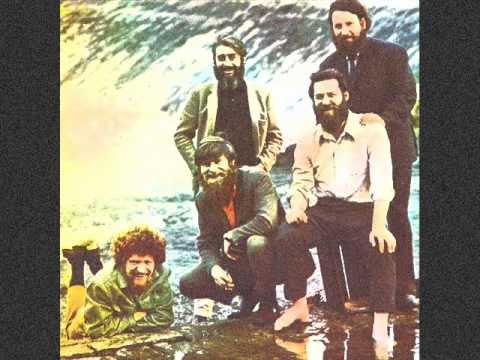 The Dubliners ~ The Zoological Gardens