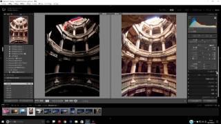 2017年2月に開催されたカメラと写真映像のワールドプレミアショー「CP+ ...