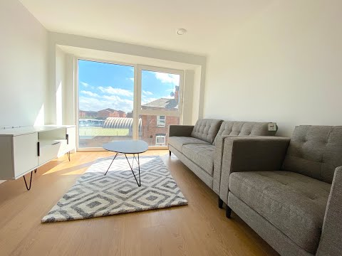 Stunning Two Bedroom Apartment - Block  Victoria Riverside