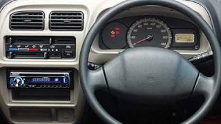 Maruti Suzuki Eeco Cng Price Maruti Suzuki Eeco Diesel Video Watch