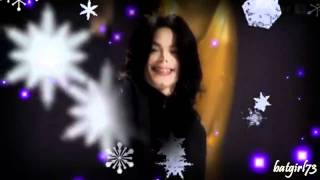 MICHAEL JACKSON - EVERY CHRISTMAS