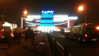 ТЦ Парус на петраше(, 2014-11-06T19:08:26.000Z)