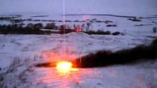 дымовая шашка РГД-2ч(, 2011-01-28T08:37:14.000Z)