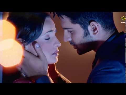 Khushi and Arnav 111