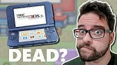 3DS & WiiU Title Key Sites Redirect to Malware/Ad Sites