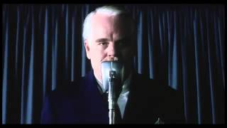 The Master (2012) Last One / Thank You Trailer