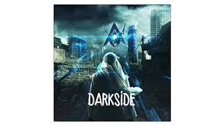 Download Alan Walker - Darkside (feat. Au/Ra and Tomine Harket) [Official Audio] Mp3