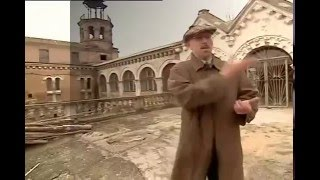 Банда Бим Бом - Легенды Бандитской Одессы