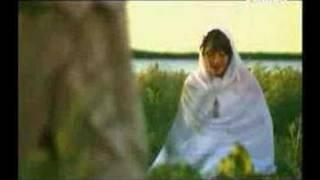 """AKbota - """"Begimaydin zhiri"""" (Акбота - Бегымайдын жыры)"""
