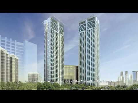 Hongkong Land introduces Mandani Bay