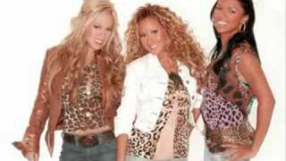 Cheetah Girls 3 songs+LYRICS