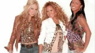 Cheetah Girls 3 songs+LYRICS