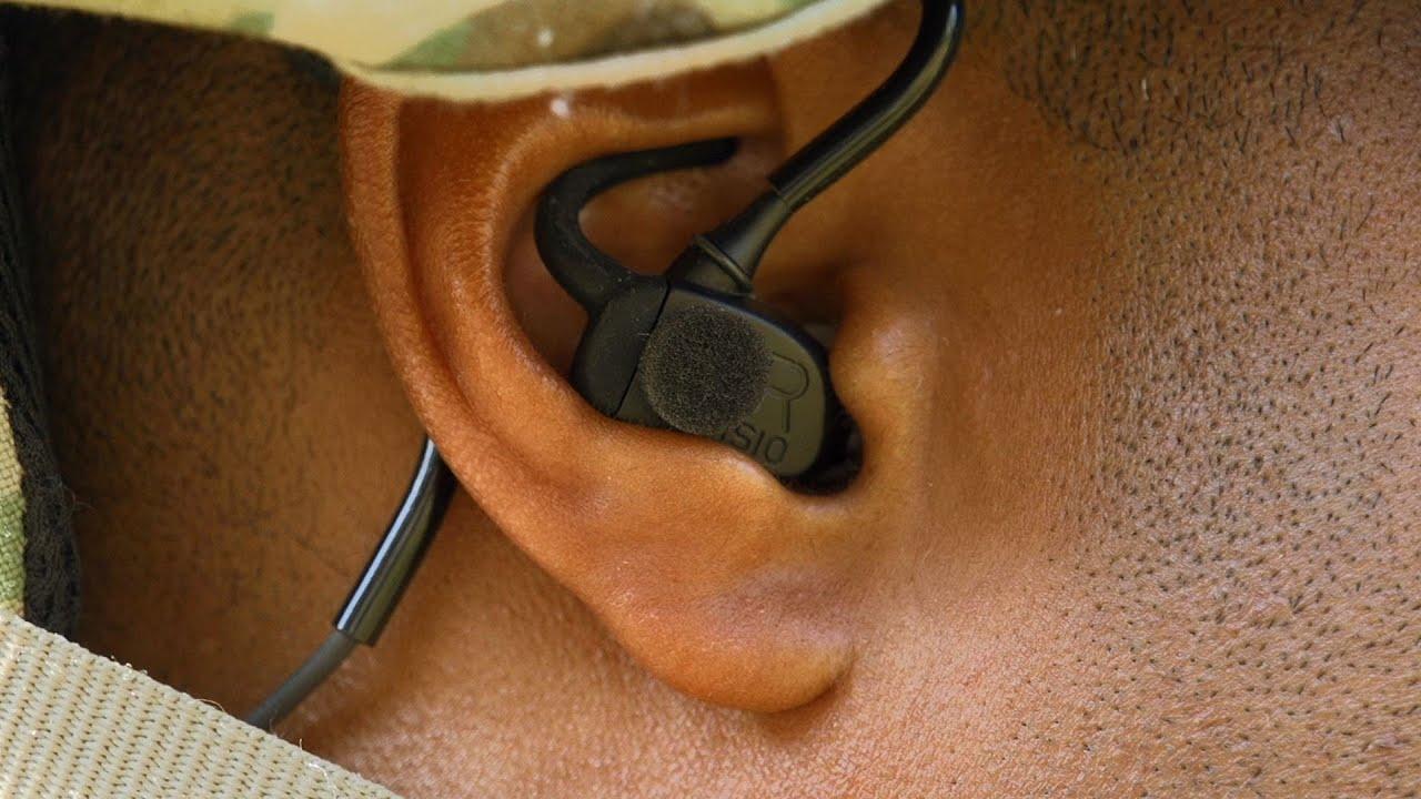 Hearing Aid Equipment Archives - Better Hearing Jax