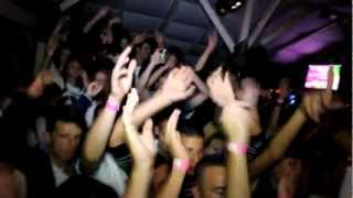 Chris Lawyer @ Bacardi Beach (Official Aftermovie)