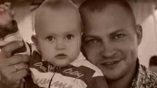 Клип Мачете - Нежность (кавер) videoprivet.com