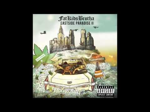 FatKidsBrotha - Magic ft. Miloh Smith (Prod. Snubnose Frankenstein)