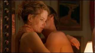 Eyes Wide Shut (1999) - Theatrical Trailer in HD (Fan Remaster)