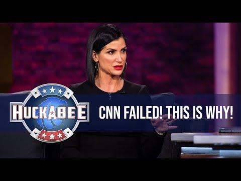 How CNN Tried