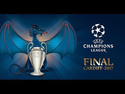 Análisis de los Cuartos de Final de la UEFA Champions League ...