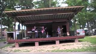 Download AWE- Revelation Song (Benton, PA 8-21-10) MP3 song and Music Video