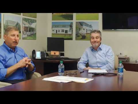 The Aluminum Company Interview for Small Business Insight
