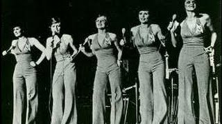 Save Your Kisses For Me THE NOLAN SISTERS (The Nolans)