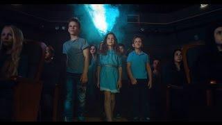 ПРЕМЬЕРА!!! ''ЧТО СКАЖУТ ДЕТИ!?'' (Официальное видео)