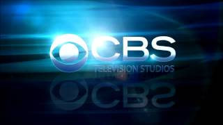 Timberman/Beverly Productions / CBS Television Studios / Sony Pictures Television