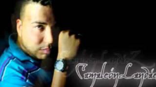 Camaleon Landaez - Restralla Style.
