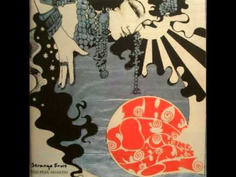 Soft Machine - Moon In June (Peel Sessions)